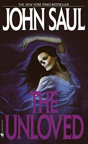 The Unloved: A Novel]()