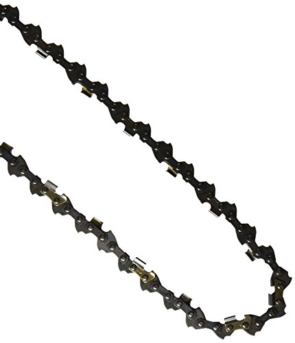 Stens 095-3507 Silver Streak Chain Loop 50Dl Replaces Sandvik 50Rg50 Carlton N1C-Bl-50E