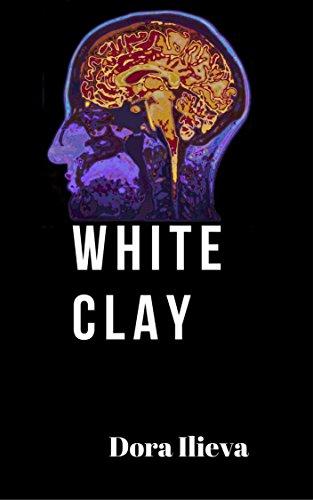 (White Clay (Across the Ocean Book 3) )