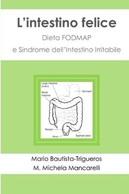 fodmap dieta dellintestino irritabile