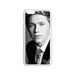 Handsome Man Bestselling Hot Seller High Quality Case Cove Hard Case For Iphone 6