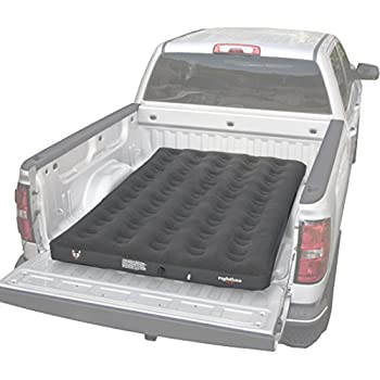 Amazon.com: Rightline Gear 110730 Full-Size Standard Truck Bed ...