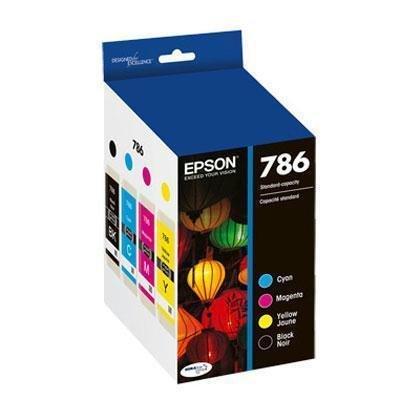 DRP-T786120BCS -  Epson, T786120-BCS