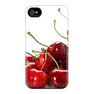 Ultra Slim Fit Hard Cases Covers Specially Made For Iphone 6plus-