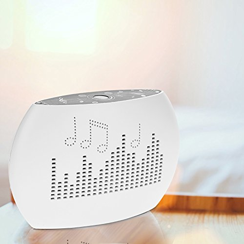 Electric Dehumidifier Mini Dehumidifier, Portable Moisture Absorption Dehumidifier Accessory for Piano Bathrooms Home Kitchen Closets Cupboards(US PLUG-110V)