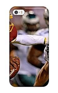 Sean Moore shop 7645127K741617463 washingtonedskinsagles NFL Sports & Colleges newest iPhone 5/5s cases
