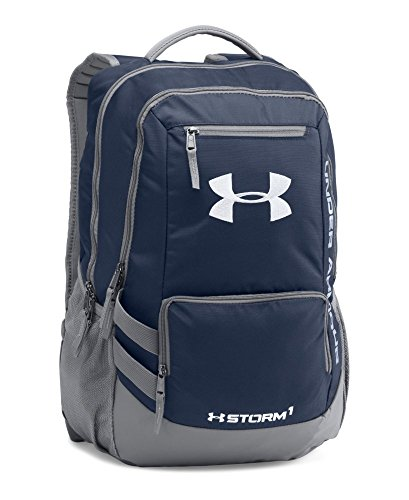 under-armour-storm-hustle-ii-backpack-midnight-navy-410-one-size