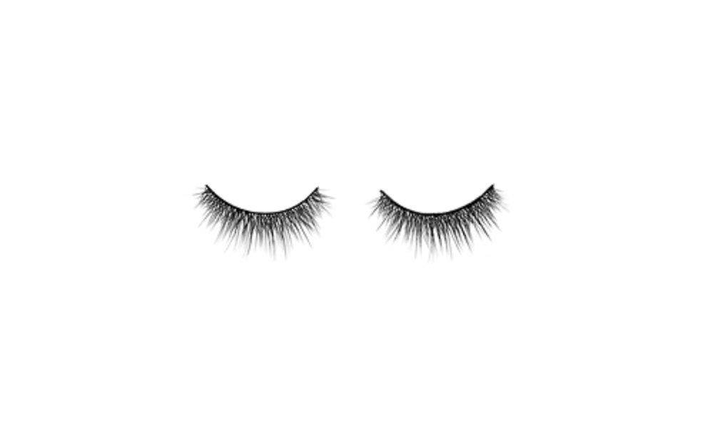 Amazon Shu Uemura False Eyelashes Smoky Layers 1 Pair Fake