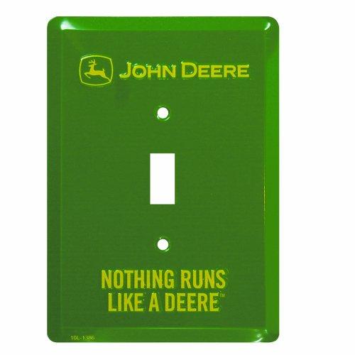 john-deere-light-switch-plate