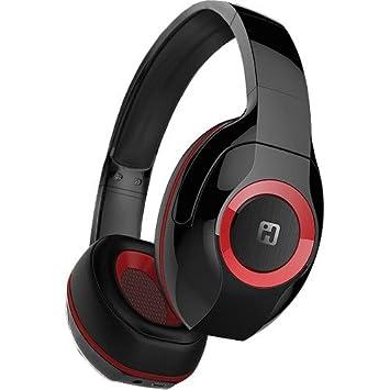 ihome wireless bt earphones - wiring diagrams • on headphone wrap, headphone  connector diagram,