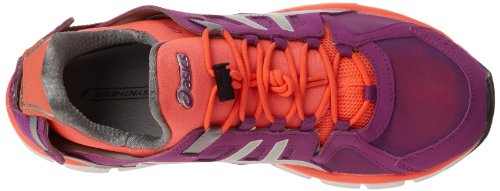 ASICS Women's Gel-Synthesis Cross-Training Shoe Orchid/Lightning/Electric Melon release dates for sale how much cheap online buy cheap get to buy 4pHvAm