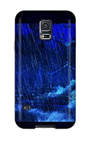 For Galaxy S5 Case - Protective Case For Case
