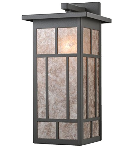 Regent Outdoor Light Fixtures in US - 6