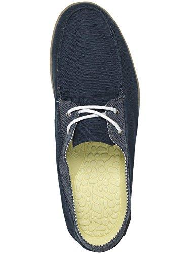 Sports Navy Reef homme aquatiques de Chaussures Decklee 6xwAq81