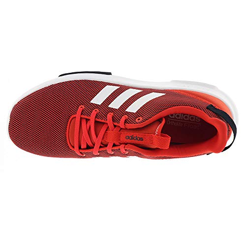adidas Men s Cf Racer Tr Trail Running Shoes