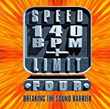 : Speed Limit 140 Bpm Plus 4