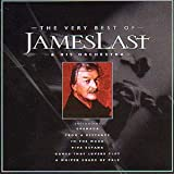 The Very Best Of James Last & His Orchestra