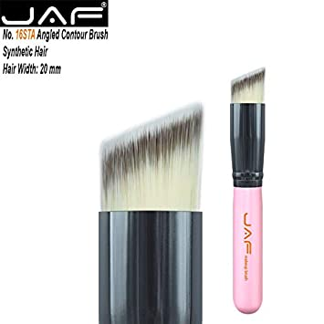 ef6c471ffa1d Amazon.com: Best Quality - Single Brush - Big - Angled Multifunction ...