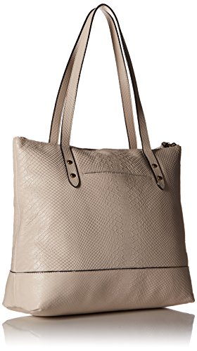 The Women's Collective Stone Tote Sak Exotic Arriba Bag ar5xRaSqw