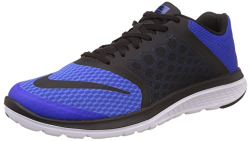 Nike Men's FS Lite Run 3 Running Shoe