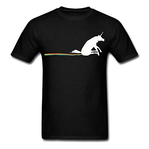 Unicorn Rainbow Poop T Shirt Spreadshirt product image
