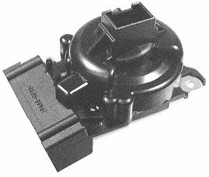 Standard Motor Products US447 Ignition Switch
