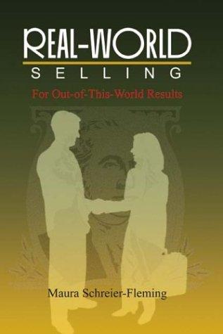 Book by Schreier-Fleming, Maura