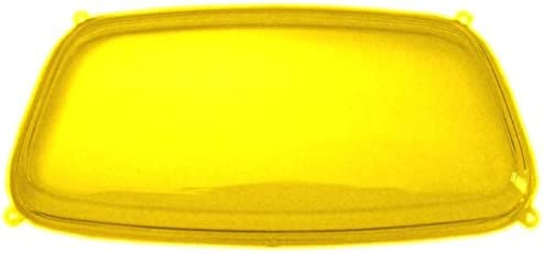 VETRO CRUSCOTTO CONTA KM YAMAHA BOOSTER MBK BWS 04//13 GIALLO SPEEDO YELLOW