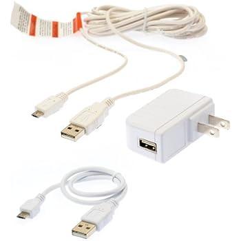 Infant Optics DXR-8 Power Adapter for Monitor Unit (110v240v compatible)