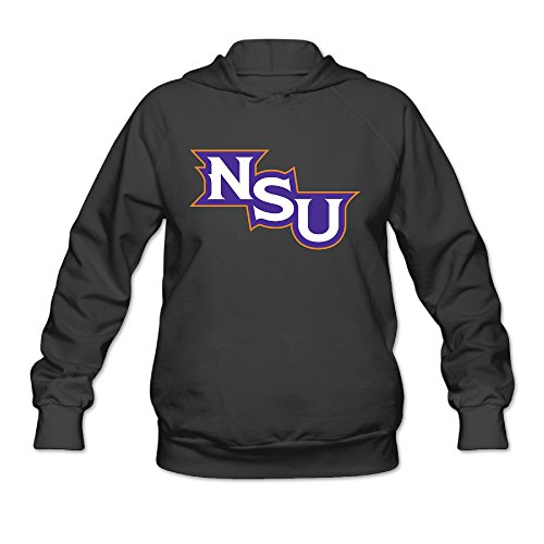 Ladies Watches Northwestern Wildcats - Baihu62 Women's Northwestern University Hoodie Sweatshirt Appreal Perfect Awesome