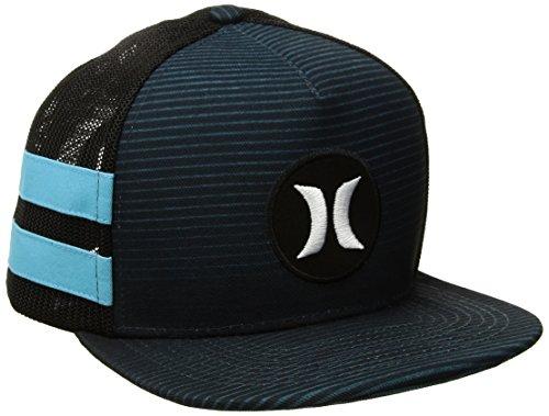 hurley caps - 8