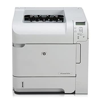 Amazon.com: HP Laser P4014 N Printer: Electronics