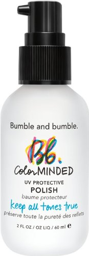 bumble and bumble color minded - 7