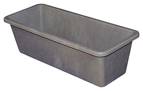 mfg tray - 7