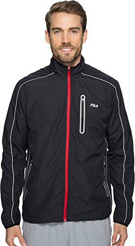 fila-mens-noho-jacket-black-high-rise-chinese-red-outerwear