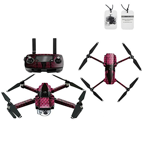 hobby-ace-sticker-decal-waterproof-anti-scratch-skin-guard-for-dji-mavic-pro-drone
