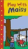 Maisy: Play With Maisy [VHS]