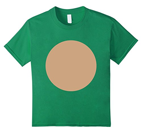 Homemade Halloween Costumes For Family Of 4 (Kids Halloween Costume Christmas Reindeer Rudolph DIY Idea Shirt 4 Kelly Green)