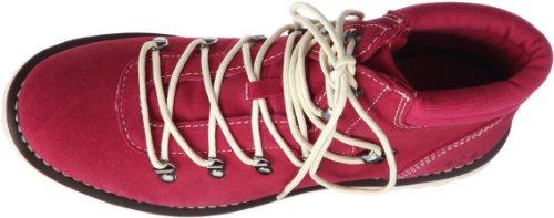 Superga 4363- SUEU Herren Schuhe, Pink/Raspberry, 45 EU / 11 UK