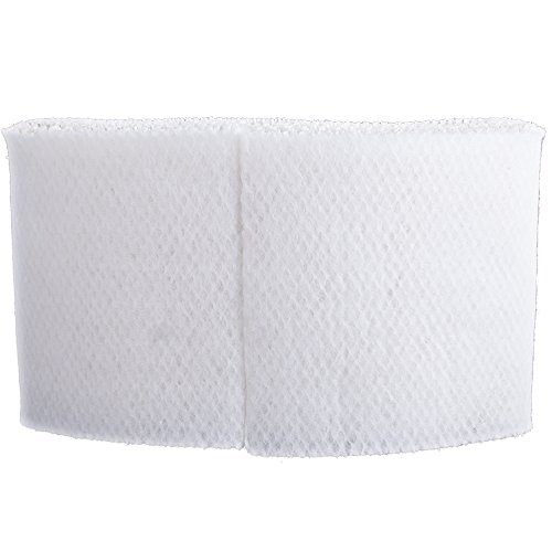 BestAir HW14, Honeywell/ Duracraft Replacement, Paper Wick Humidifier Filter, 7.9