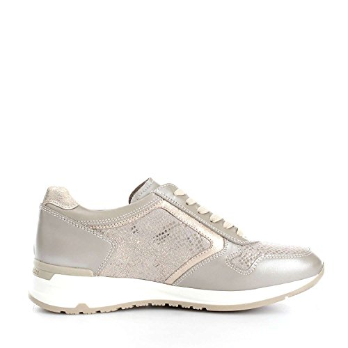 Nero Giardini P717040D Sneaker Frau 38