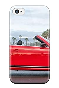 Diy Yourself case, Fashionable iphone 5 5s case cover 9CdCiIkjK0d - Volkswagen Beetle 36
