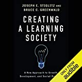 Creating a Learning Society: A New Approach to