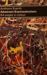 Abstract Expressionism (Dolphin Art Books)