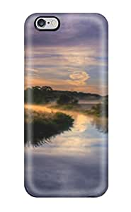 For VtWPHSI1993lmrUe Photography R People Photography Protective Case Cover Skin/iphone 6 Plus Case Cover