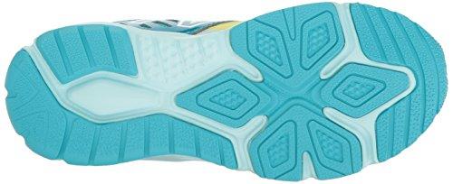 New Balance Bambini 200v1 Moda Sneaker Blu 1 / Multi