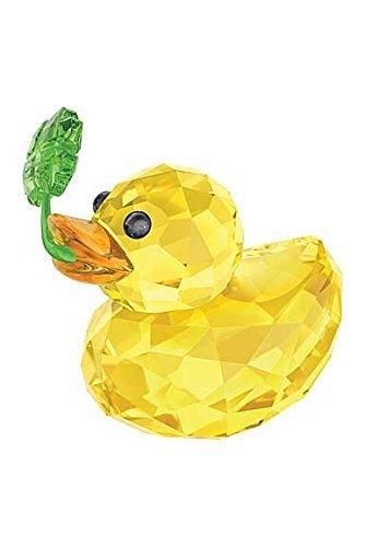 Swarovski Happy Duck Good Luck