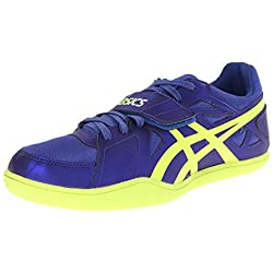 ASICS Hyper Throw 3 Track And Field Shoe