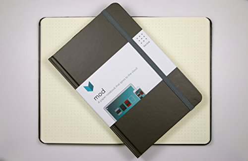 the-mod-notebook-grey-premium-hardcover-dot-grid-54-x-77-120-pages-120gsm