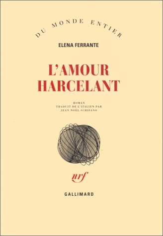 "<a href=""/node/16767"">L'amour harcelant</a>"